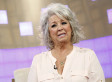 Paula Deen Offered Six-Figure Pay Day By Porn Company