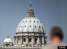 vatican bank resign