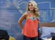 'Big Brother' Racist And Homophobic Comments Captured On Live Feeds (VIDEO)