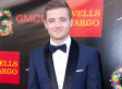 Robbie Rogers Pens Letter To 14-Year-Old Self: 'God Made You This Way For A Reason'