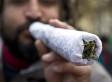 Alaska, Rhode Island Will Legalize Marijuana Next, Federal Pot Law Will Change In 2019: MPP's Rob Kampia