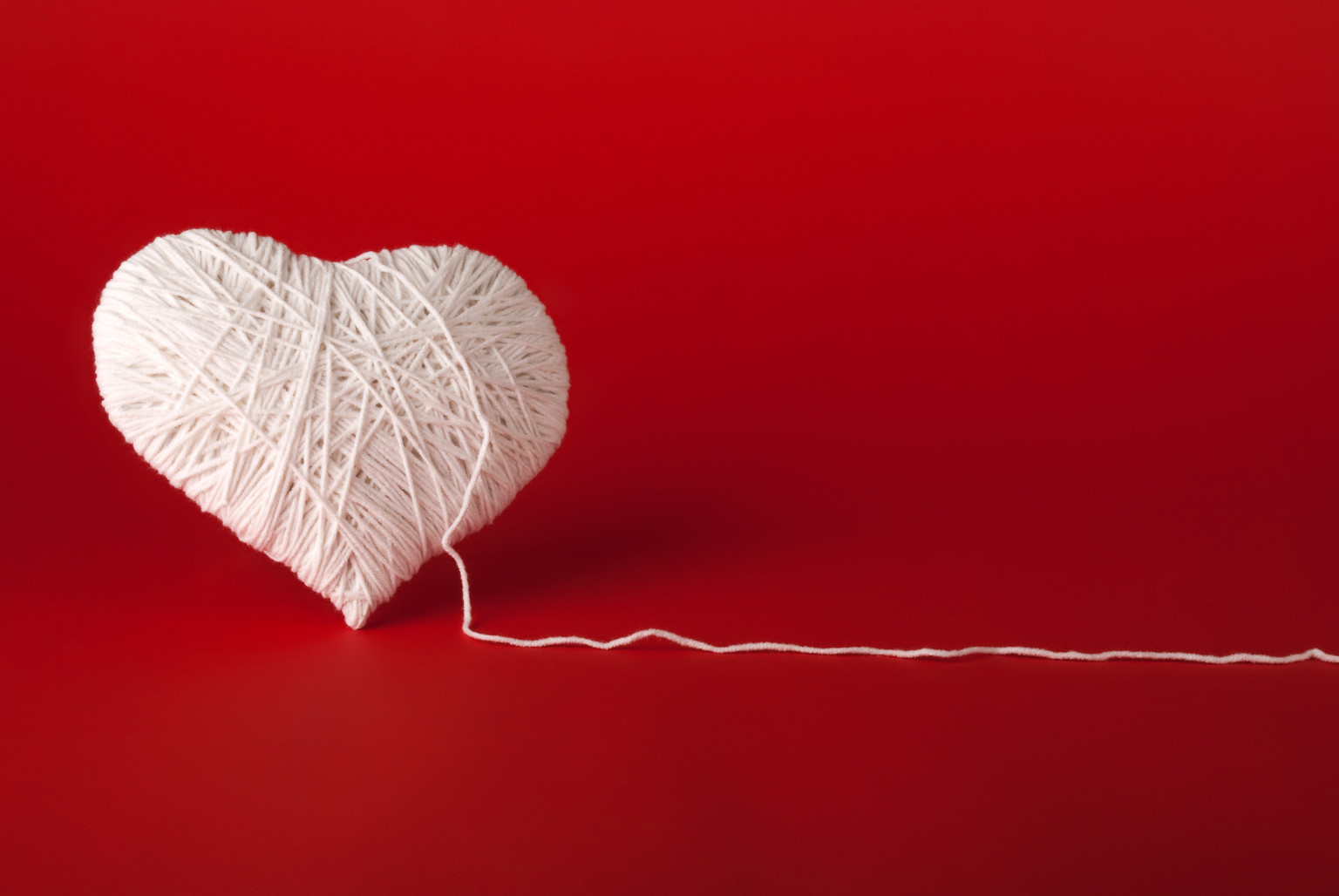 dating love relationships Anyone can improve their sexual and romantic relationships my course is based on decades of research and real world experience it's also cheaper than a restraining order the little-known secret to meet, attract, and maintain healthy and happy romantic/sexual relationships boils down to this simple principle (and you're probably screwing.