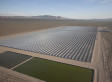 Desert Solar Power Presents Opportunities For Green Energy, But Challenges In Application
