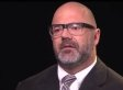 Andrew Sullivan: If Catholics Can Accept Divorce, They Should Accept Gay Marriage