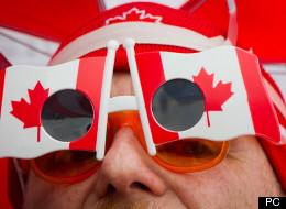 Festivités du 1er juillet : Ottawa cherche un nouvel emplacement