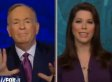 Bill O'Reilly Slams Gay Marriage Rulings By Supreme Court (VIDEO)