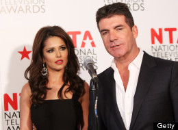 Simon Risks Another Cheryl Fallout