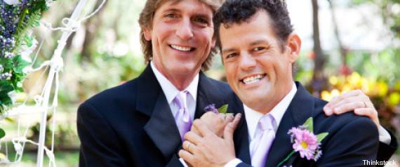 Matrimonio Gay In Usa : Matrimonio gay carta verde per il marito bulgaro di un