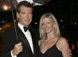 Pierce Brosnan's Daughter, Charlotte, Dies Of Ovarian Cancer