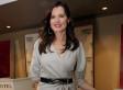Geena Davis, United Nations Team Up To Study Women In Film