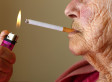Talking Cigarette Packs Could Help Smokers Quit