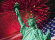 Happy July 4! Sequestration Cancels Celebrations Nationwide