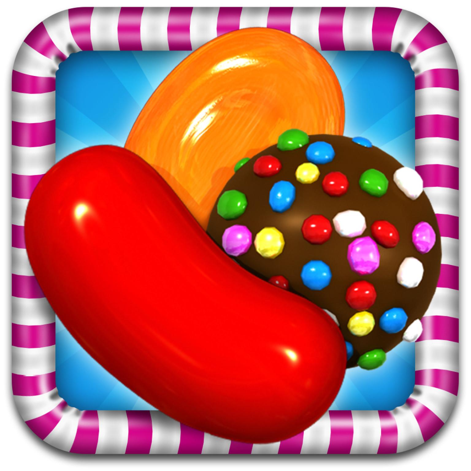 Candy Crush Rangliste Deutschland