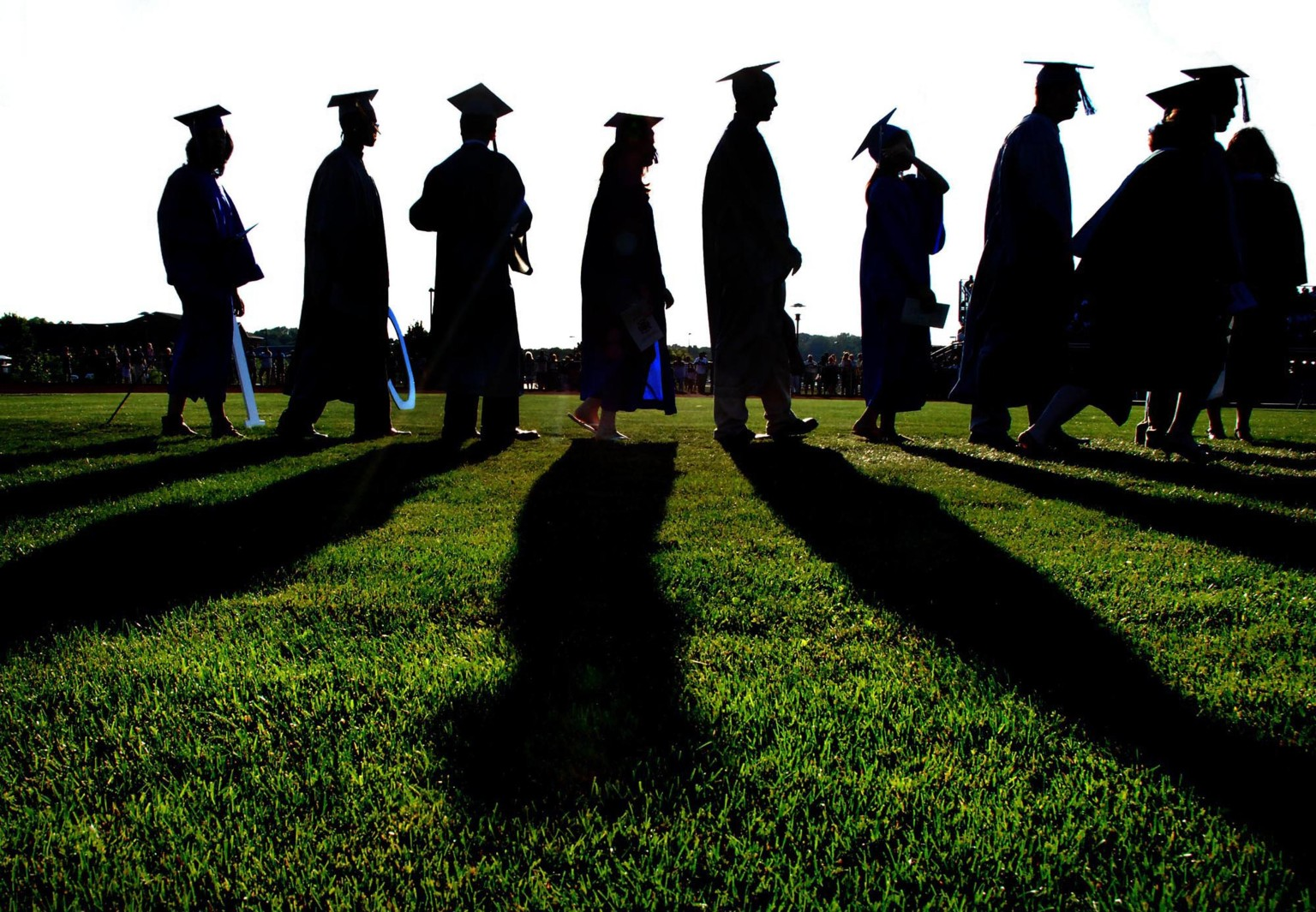 now what conversations about college graduation and the next conversations about college graduation and the next step the huffington post
