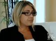 Spa Worker Says She Was Fired For Refusing Brazilian Wax As Part Of Training