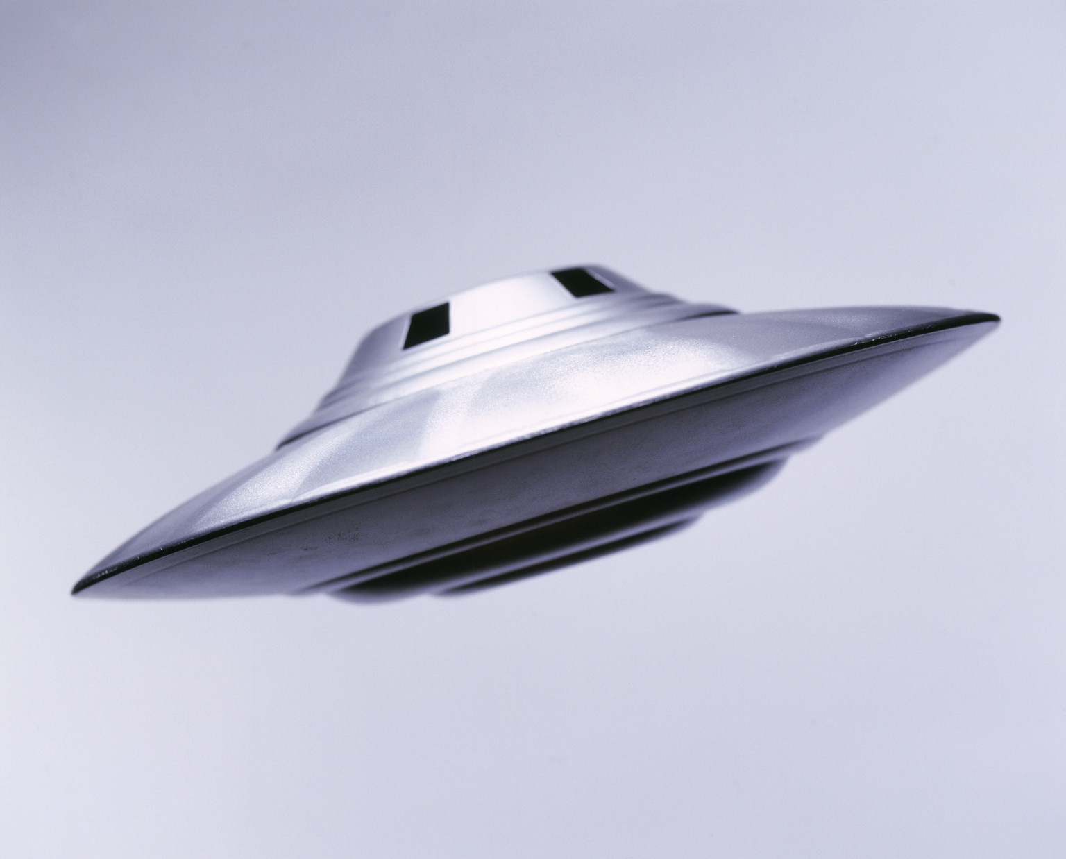 the history of ufos and flying saucers in the united states But the guy who got to the us patent office first, surprisingly, wasn't actually  inspired by the popular perception of the ufo at all he had the.