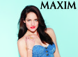 Kate Stoltzfus In Maxim: 'Breaking Amish' Star Stuns In Sexy Photo Shoot (VIDEO, PHOTOS)