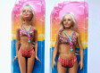 What Barbie Would Look Like If She Was A 'Normal' Woman (PICTURES)