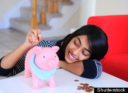 5 Financial Things You Need To Do Before College
