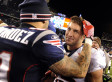 Tim Tebow Tried To Stop 2007 Bar Fight Involving Aaron Hernandez In Gainesville: REPORTS
