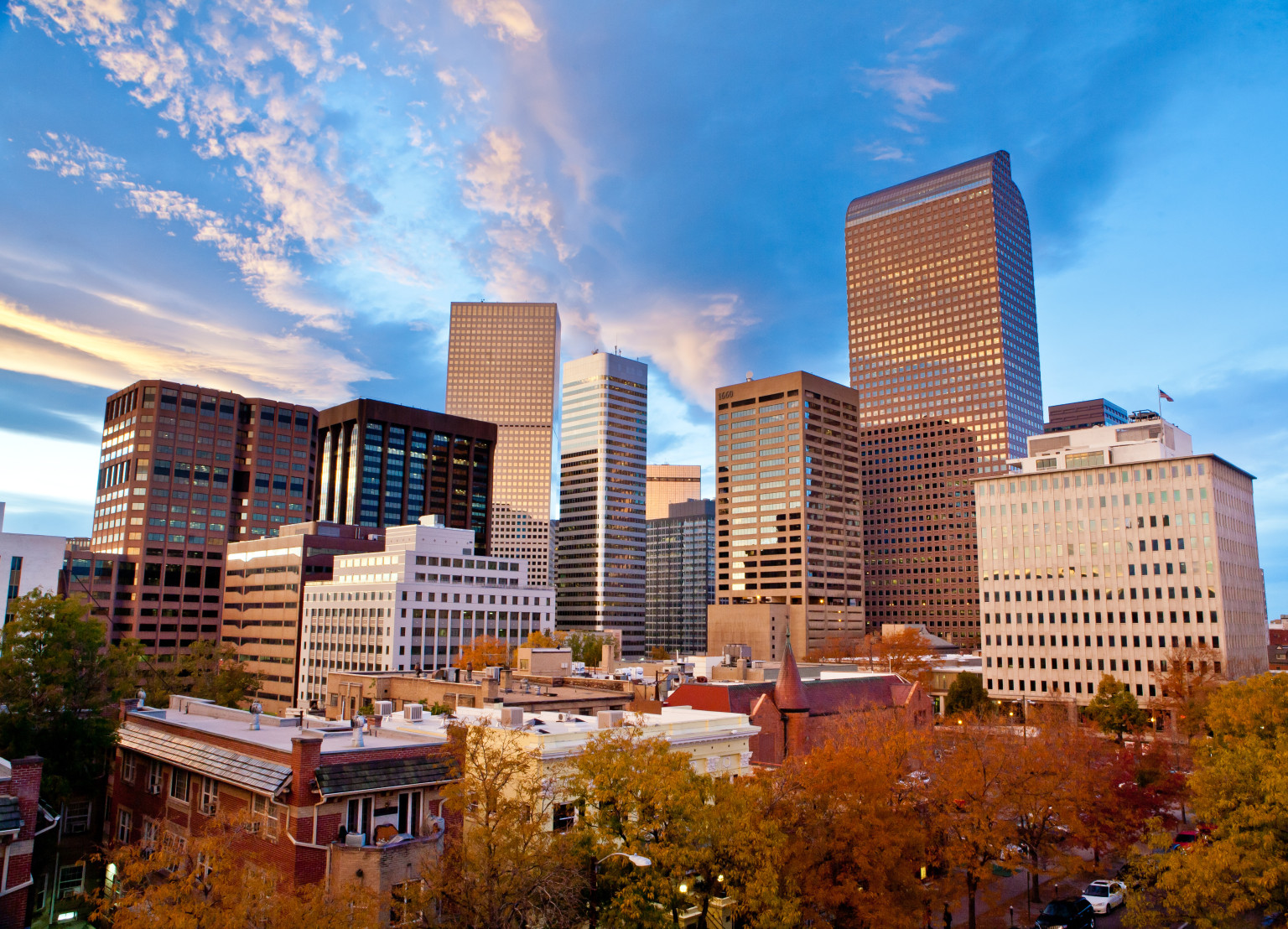 o THINGS TO DO IN DENVER facebook Denver Is The #1 Place To Live In The West