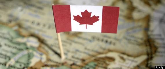Canada Economic Forecast Sun Life