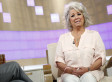 Paula Deen And The Celebrity Atonement Industry