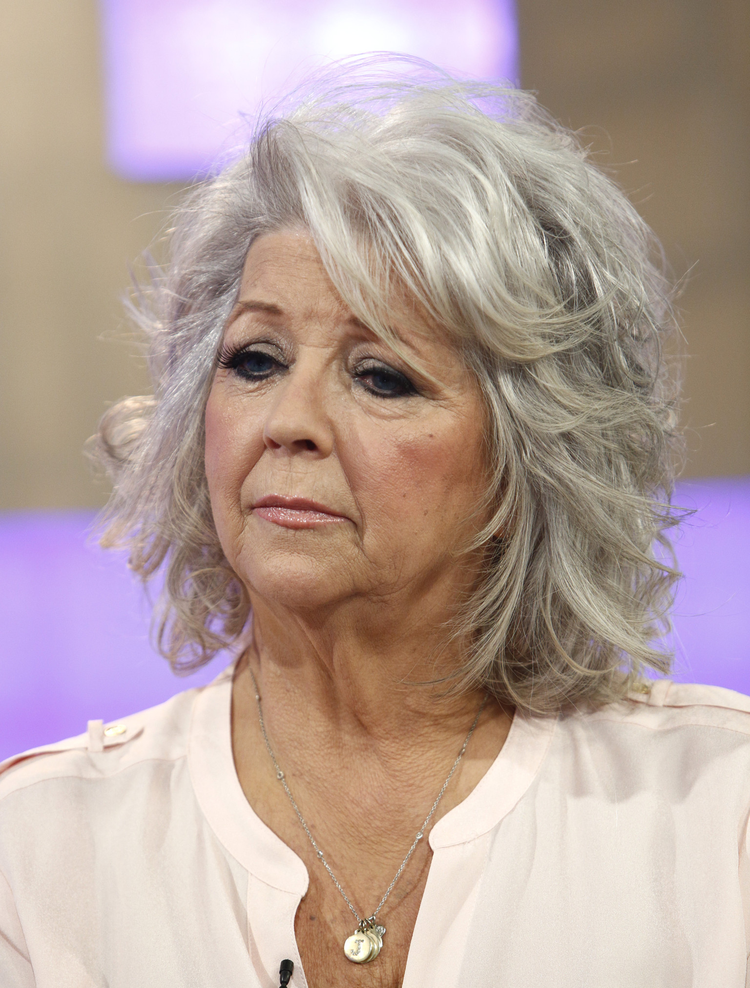 Paula Deen The N Word And Sh T Black Folks Can T Say