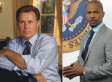 Famous Fictional Presidents Remembered On Independence Day