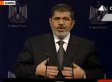 American Networks Have Little Time For Egypt (VIDEO)