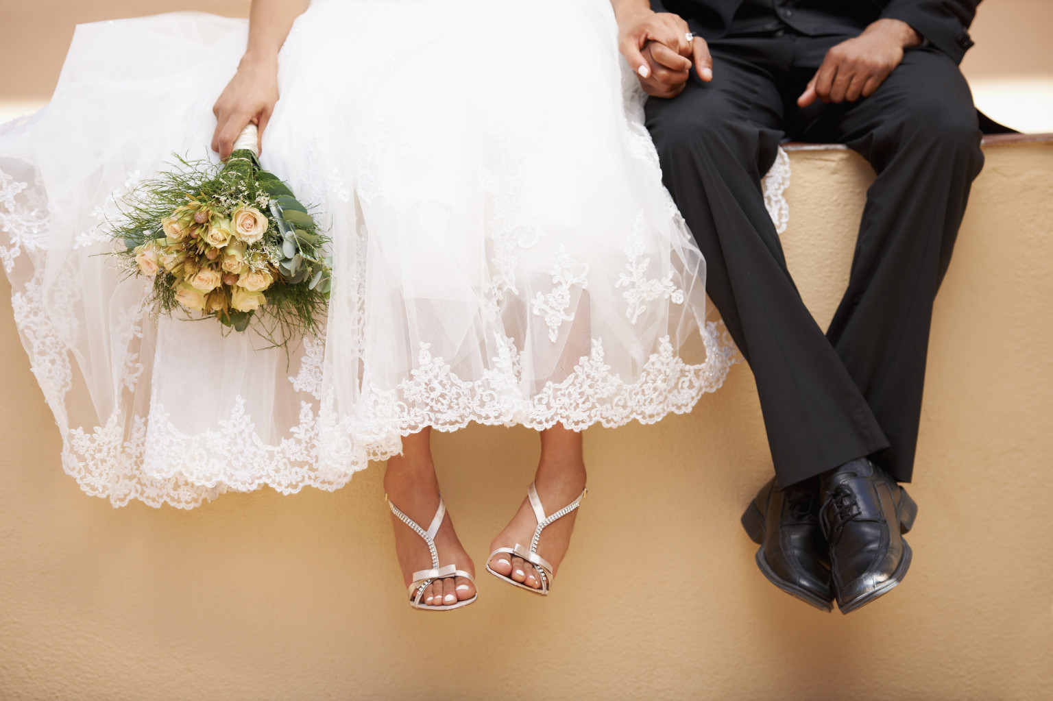 25 Ways to Slash Your Wedding Budget | HuffPost