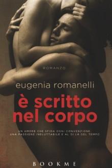 cover romanelli