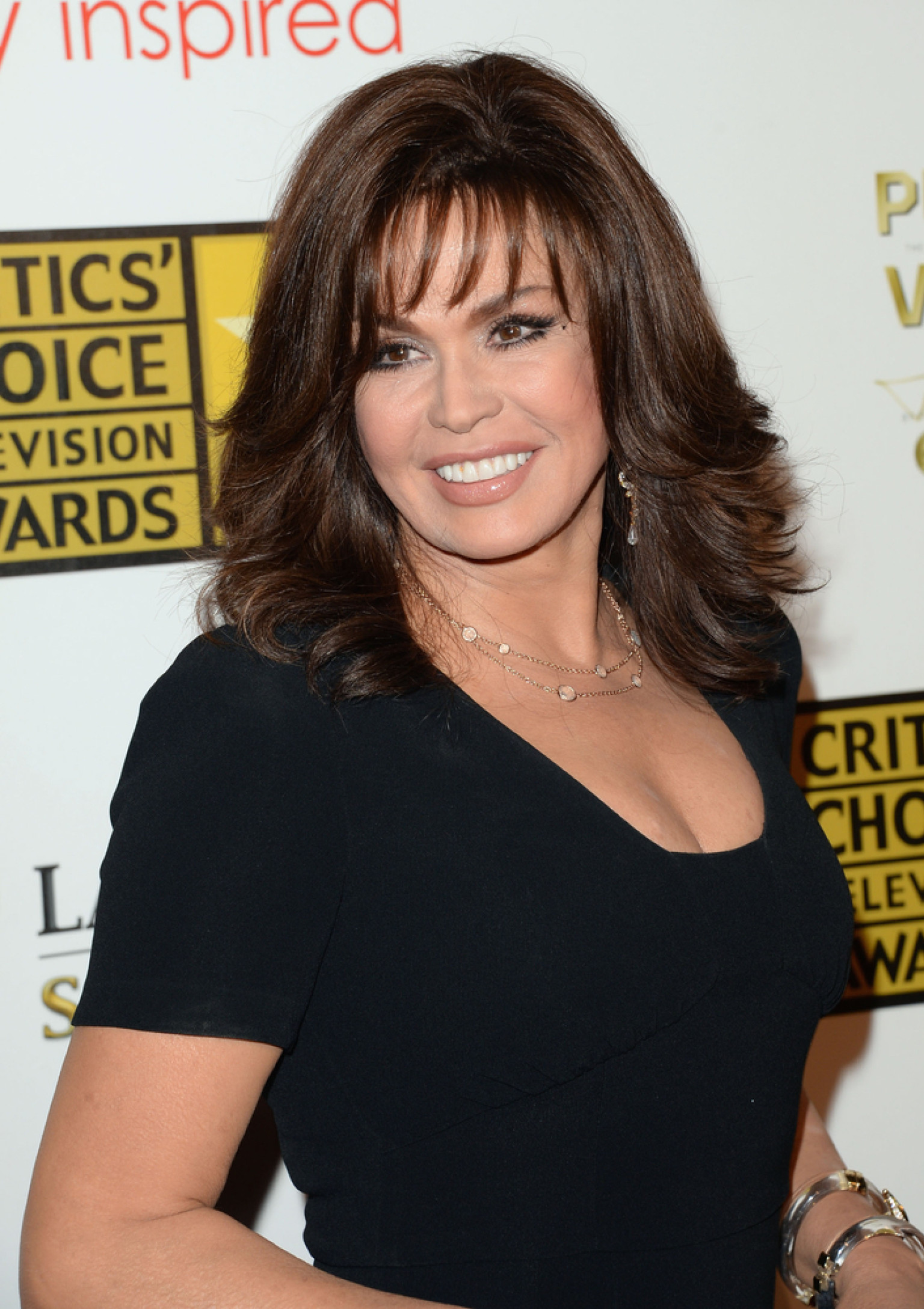 Marie Osmond Pictures