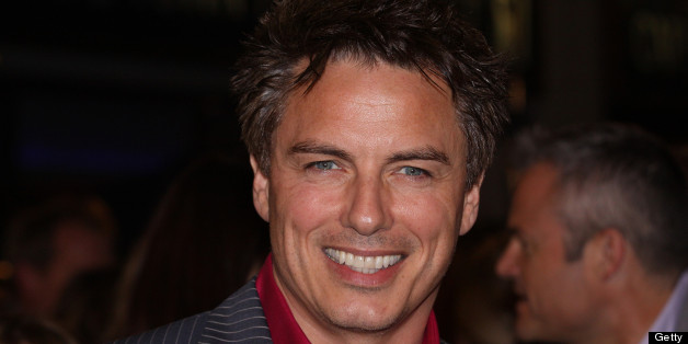 john barrowman - photo #48