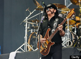 motorhead european tour canceled