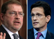 Obamacare Delay Prompts Conservative Criticism Of Health Care Law