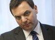 Ontario Poll Suggests Tim Hudak's Progressive Conservatives Winning By Default