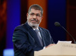 Egypt's President Mohammed Morsi Out As Military Presents Roadmap