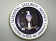 NSA Recruiters Taken Apart By Ravenous University Of Wisconsin Badgers (AUDIO)
