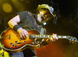 Here Is A Blog Post About Ted Nugent 'Considering A Bid For President'