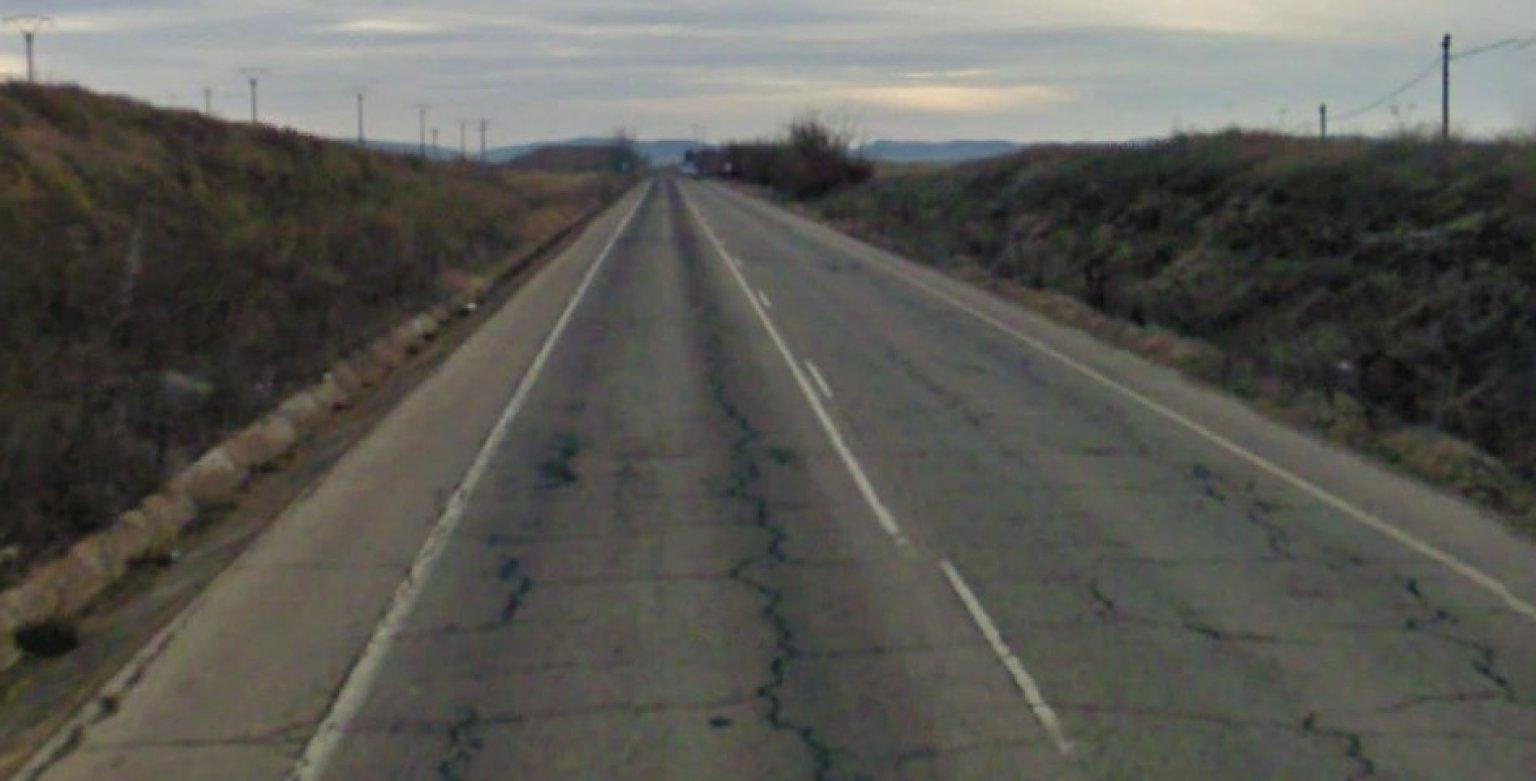 O-tramo-carretera-peligrosa-facebook