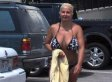 Madelyn Sheaffer's Bikini Gets Her Banned From Missouri Water Park