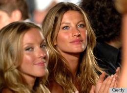 Scarlett Johansson Twin Sister S celebrity twins large.jpg