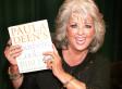 Paula Deen Cookbook Sales Skyrocket After Racism Scandal
