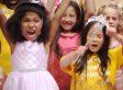 GoldieBlox 'We Are The Champions' Video Features Girls Who Crush Gender Stereotypes