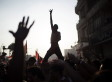 Coup In Egypt: Canadians React On Twitter