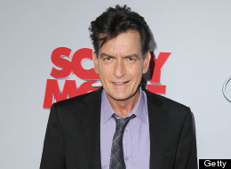 Is Charlie Sheen Cutting Off Child Support?