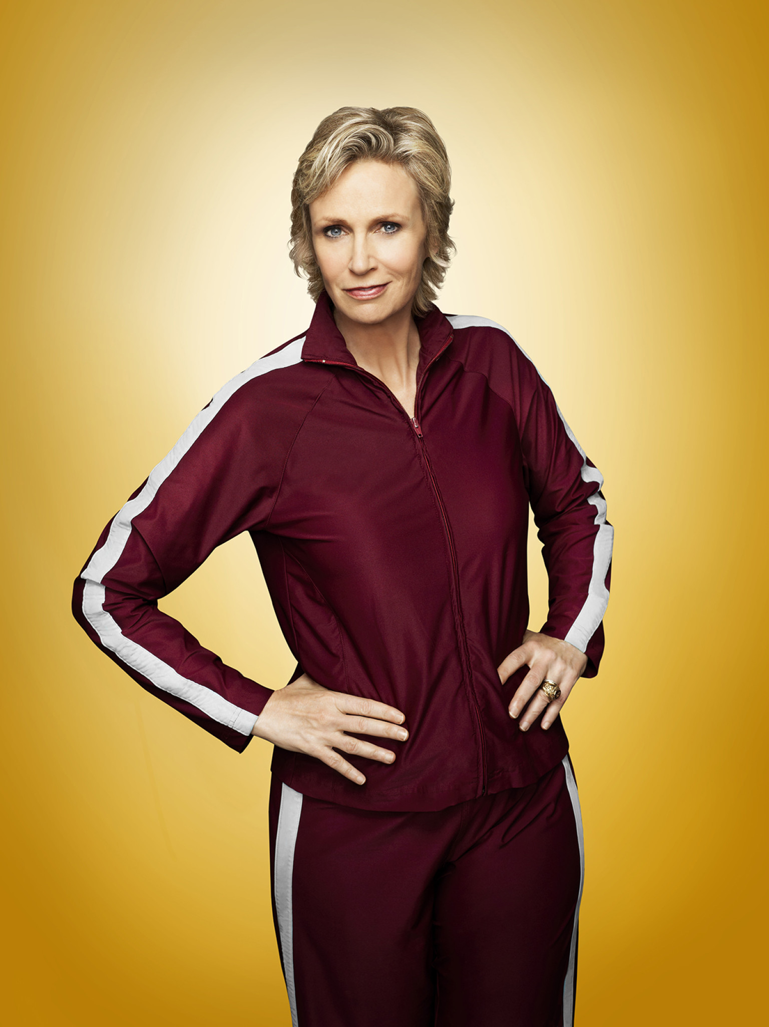 jane lynch as sergeant calhounjane lynch height, jane lynch wife, jane lynch height weight, jane lynch glee, jane lynch zimbio, jane lynch hold 4 you, jane lynch ellen degeneres, jane lynch christmas album, jane lynch desperate housewives, jane lynch career, jane lynch wedding photos, jane lynch consent to treatment, jane lynch lara embry, jane lynch criminal minds, jane lynch entourage, jane lynch 2016, jane lynch behind the voice actors, jane lynch as sergeant calhoun, jane lynch steppenwolf, jane lynch on ellen