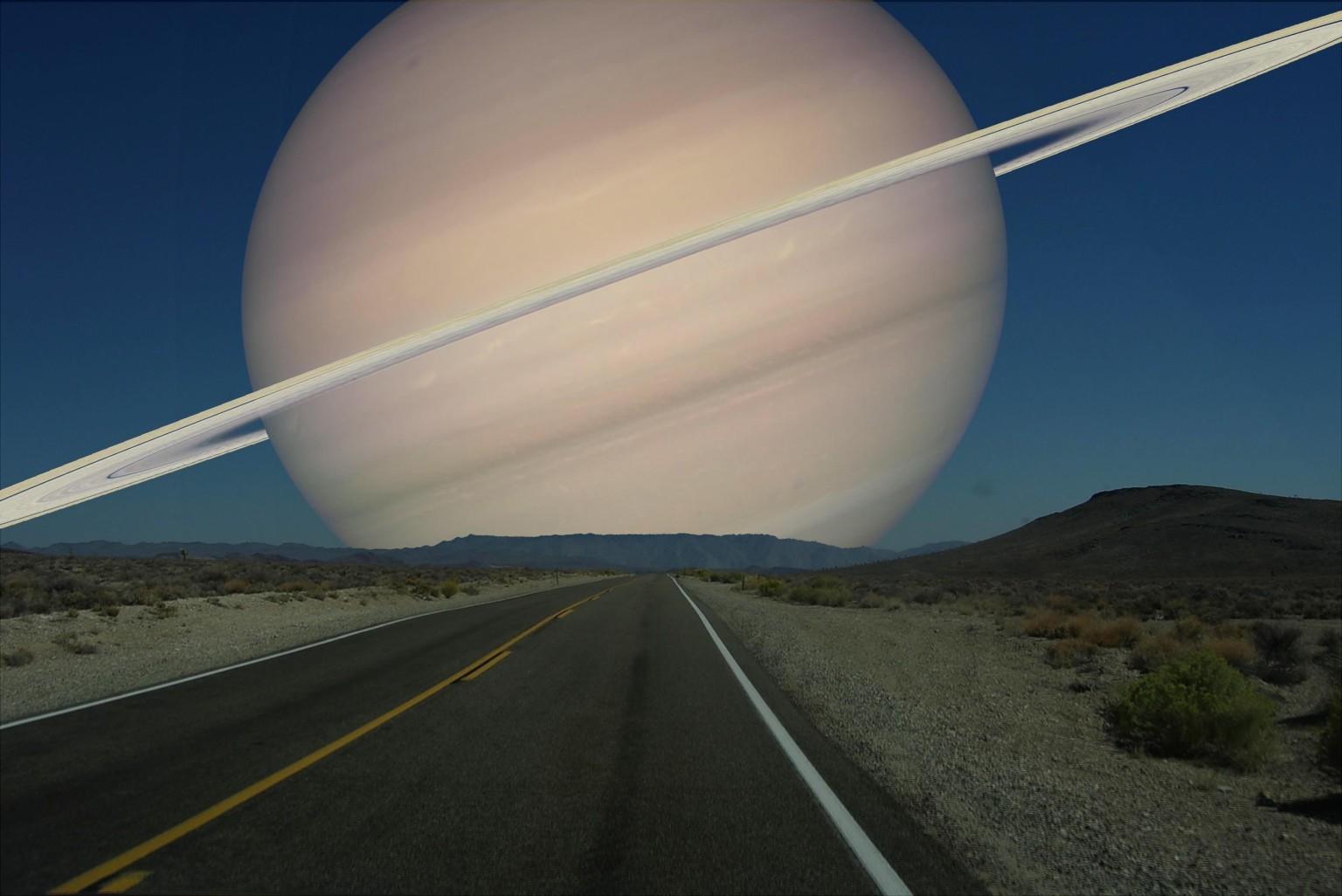 planets at moon distance -#main