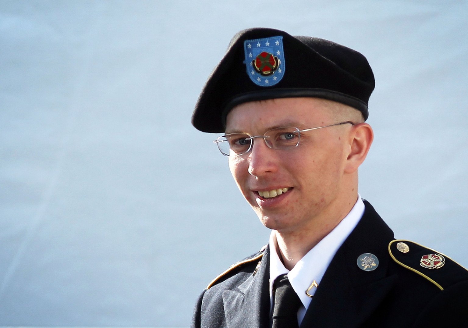 Bradley Manning Verdict: Soldier Faces 20 Years To Life In America's Biggest Document Leak - o-BRADLEY-MANNING-AIDING-THE-ENEMY-facebook